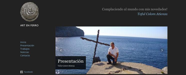 artenferro-blog